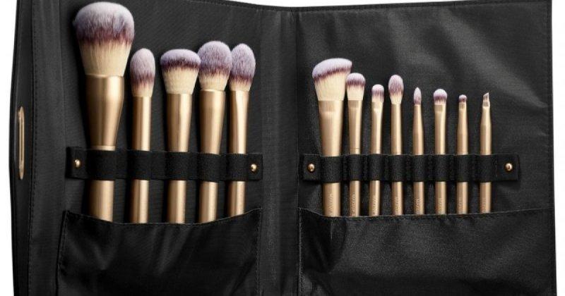 Mario Dedivanovic To Launch Brush Sets