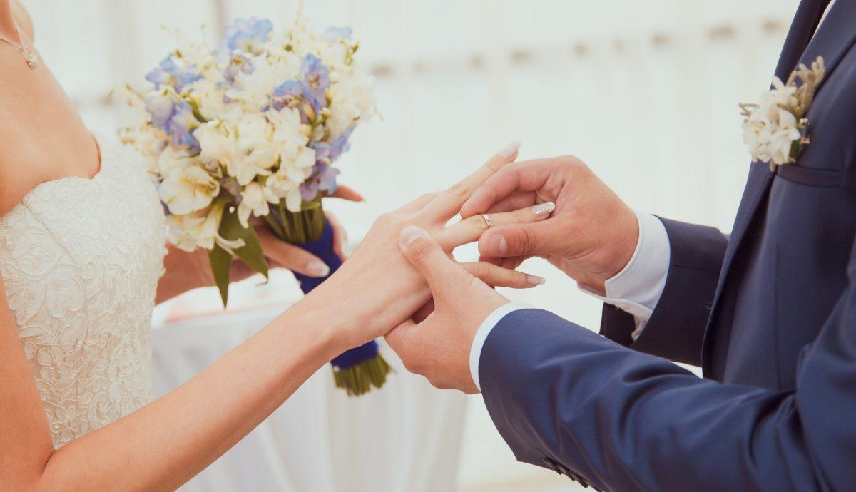 Hochzeit Ohne Geburtsurkunde Heiraten In Danemark