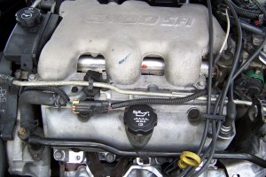 2002 Monte Carlo 3 8 Engine Diagram, 2002, Free Engine Image For User Manual Download