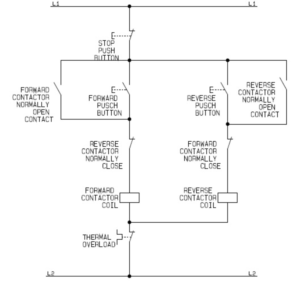 5008300_f520?resize=520%2C493 hand off automatic controls electric equipment readingrat net square d hand off auto switch wiring diagram at gsmx.co