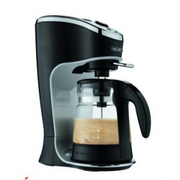 Image Result For Can You Make Cocoa In A Coffee Makera
