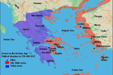 Ancient greek map athens hd images wallpaper for downloads greek geography and ancient greek city states ancient greece map athens full hd maps locations another world mystery of history moh i lesson ancient greece gumiabroncs Gallery