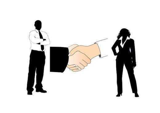 نتيجة بحث الصور عن 5 qualities to focus on when searching for a company to work with them