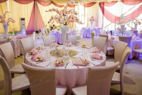 Full Size Of Living Room Wedding Decoration Ideas Simple Decorations For House
