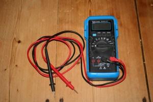 Coolant Temperature Sensor Test   AxleAddict