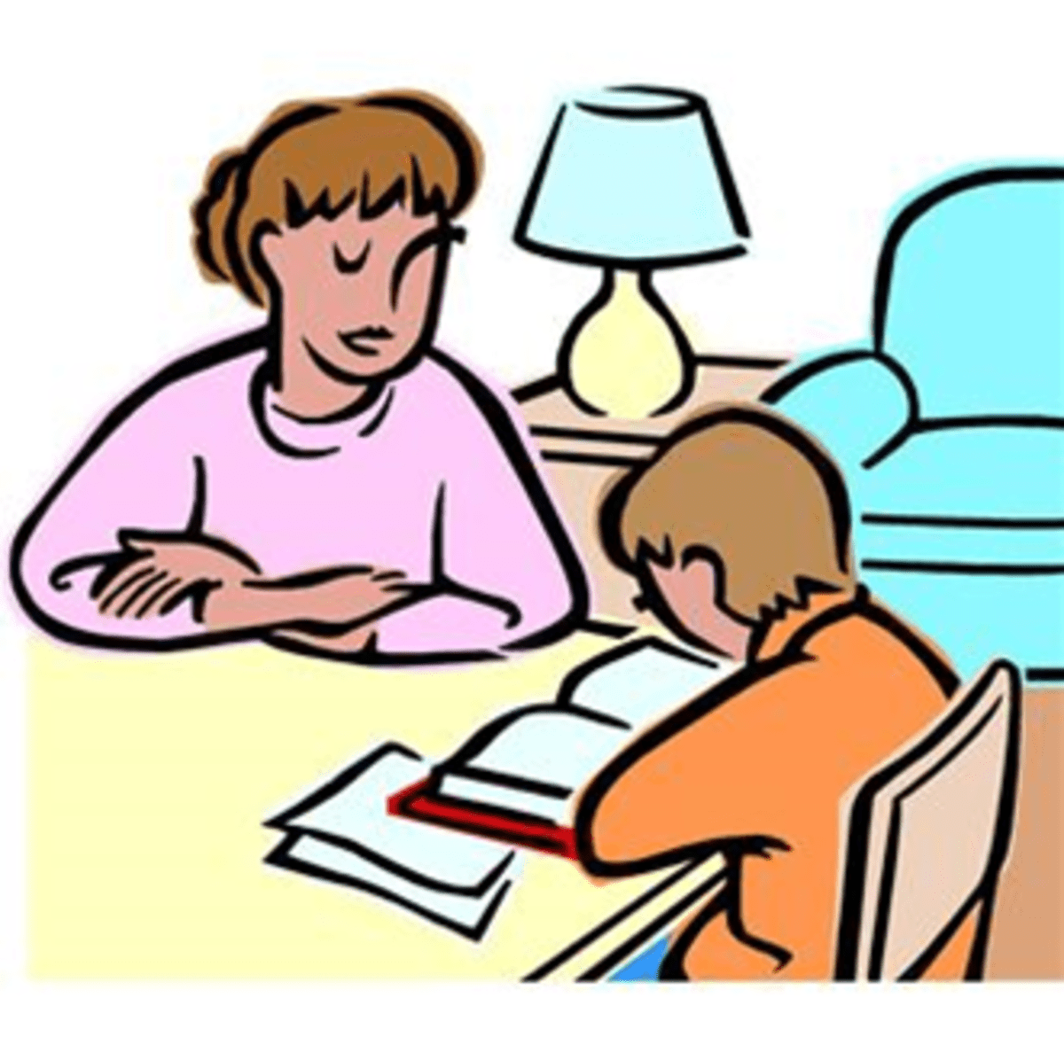 Ways To Include Parents In The Special Education Process