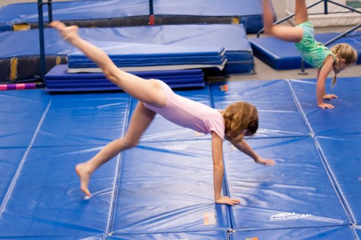 Image result for sports for kids