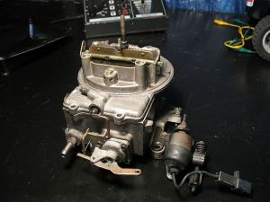 Why Does My Engine Keep Running (