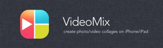 videomix1
