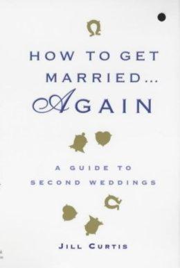 Wedding Invitations Ing023