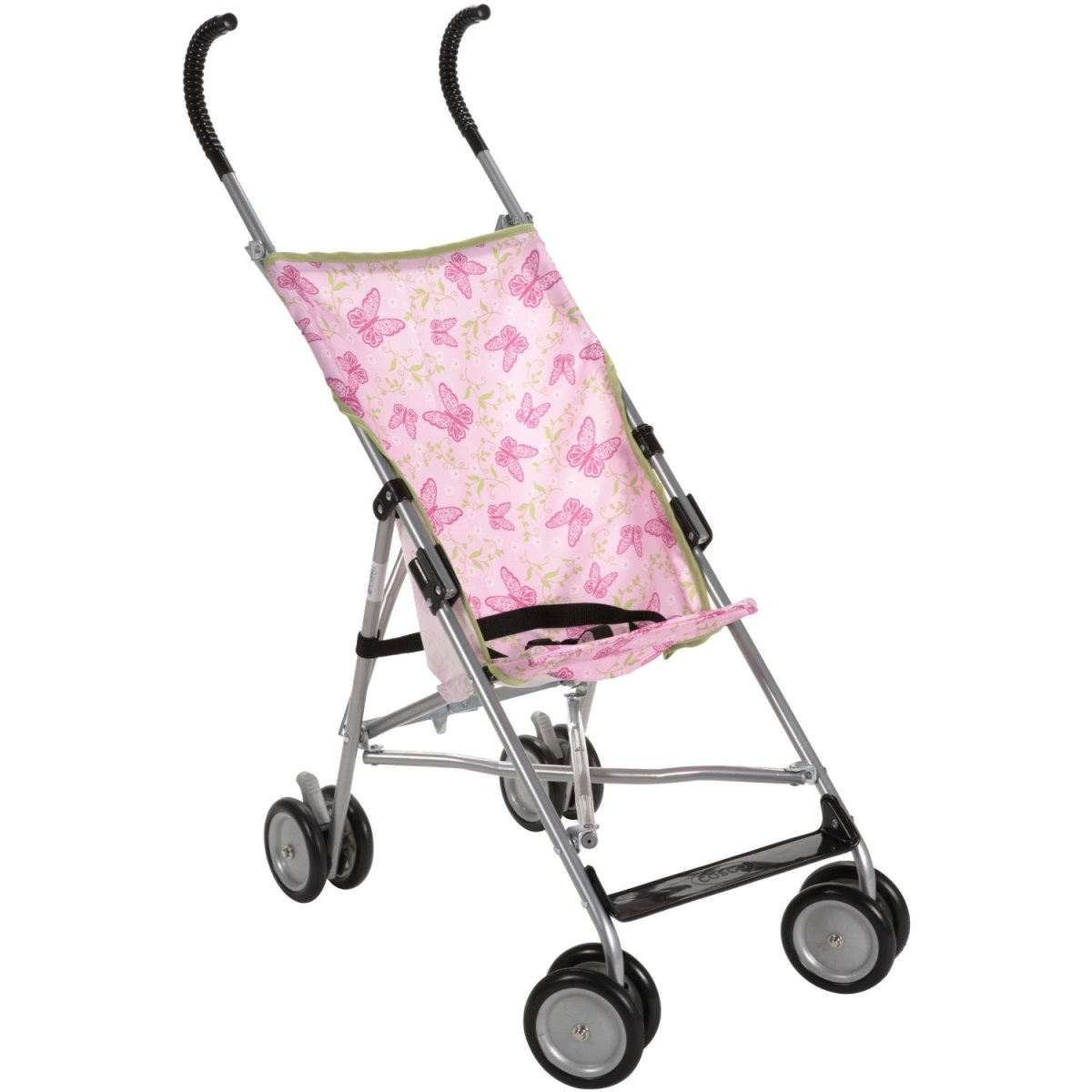 Cosco Stroller And Umbrella Stroller The Best Lightweight