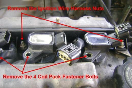 Toyota Corolla / Chevrolet Prism Iridium Spark Plug