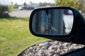 How to Replace Your Toyota Camry Side Mirror (1997–2001