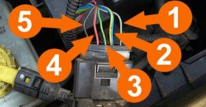 The Volkswagen Engine Diagnostic Code P0101 | HubPages