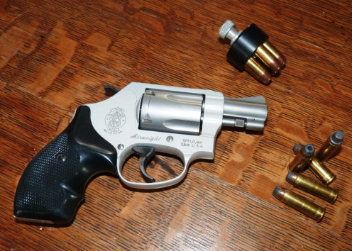 smith and wesson j frame airweight | Viewframes co
