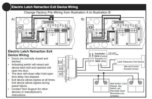 request to exit wiring diagram request image access control system wiring diagram wiring diagrams on request to exit wiring diagram