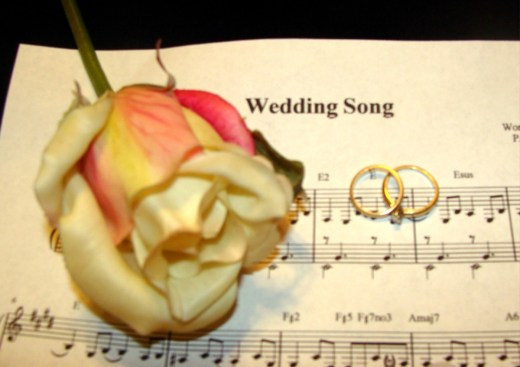 Mp3 Bridal Songs For Wedding Recessional Music Greatest Day By Take That Youkonverter Com