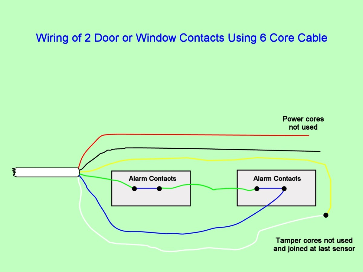 8909836_f520?resize\\\=520%2C390\\\&ssl\\\=1 loop sensor wiring diagram door wiring diagrams sentrol door contact wiring diagram at reclaimingppi.co