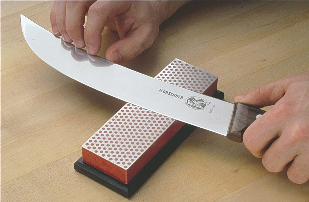 Best Professional Knives Chefs