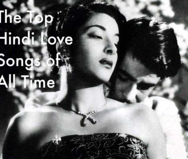 Most Romantic Hindi Songs 2017 18