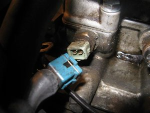 Coolant Temperature Sensor Test | AxleAddict