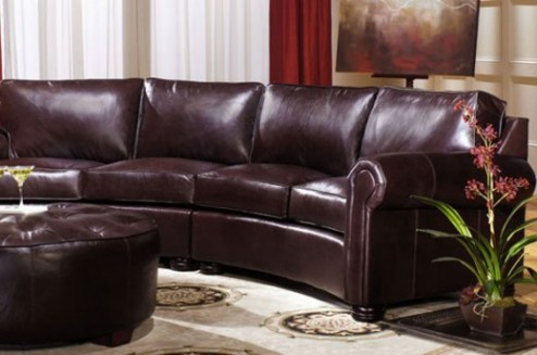 How to Get Skunky Smells out of Leather Furniture   Dengarden leather furniture cleaning leather