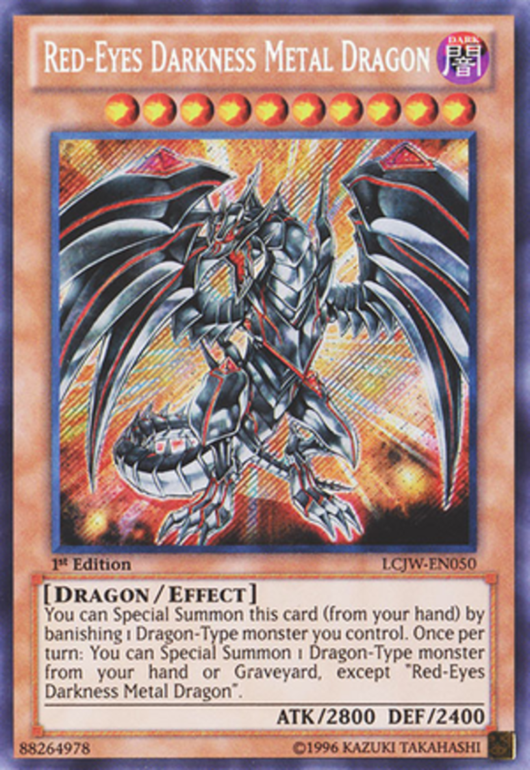 Best Yu-Gi-Oh Monster Cards (2019) | HobbyLark