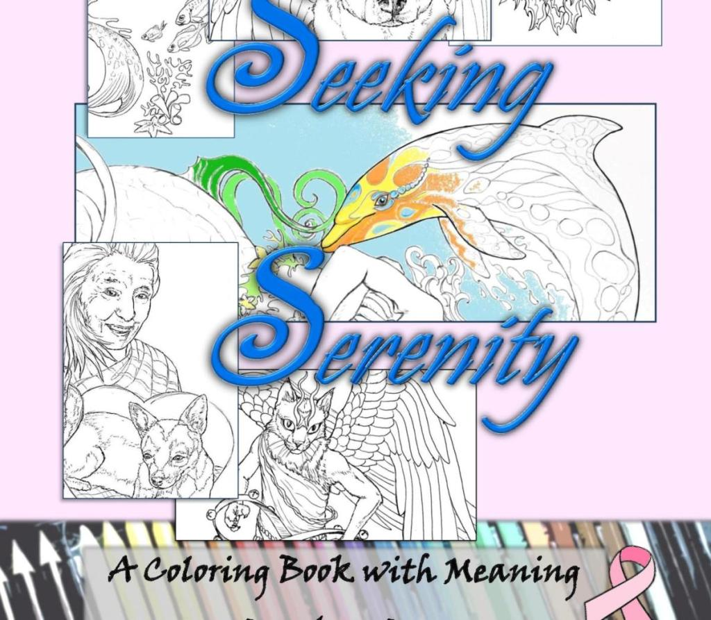 adult coloring books: childish or beneficial? | owlcation