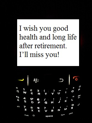 Retirement Messages For Teachers And Mentors Funny Quotes And Sayings HubPages