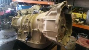 The GM 5L40E Automatic Transmission: Common Problems   AxleAddict