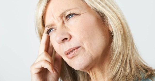 Pour de nombreuses personnes atteintes de fibromyalgie, le brouillard (ou le brouillard cérébral) est probablement l'un des symptômes les plus stressants, car il affecte la mémoire, les conversations et la difficulté à se concentrer et à apprendre.