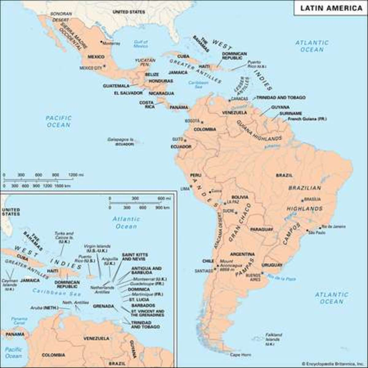 Peasant Rebellions In Latin American History A