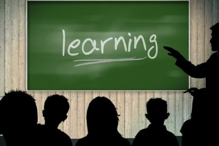 7 Components of an Effective Classroom Lesson Plan   Owlcation Student learning is our ultimate goal as we deliver lessons