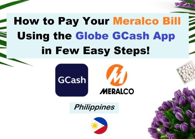 Pay Metrobank Credit Card Thru Gcash   Applydocoument co