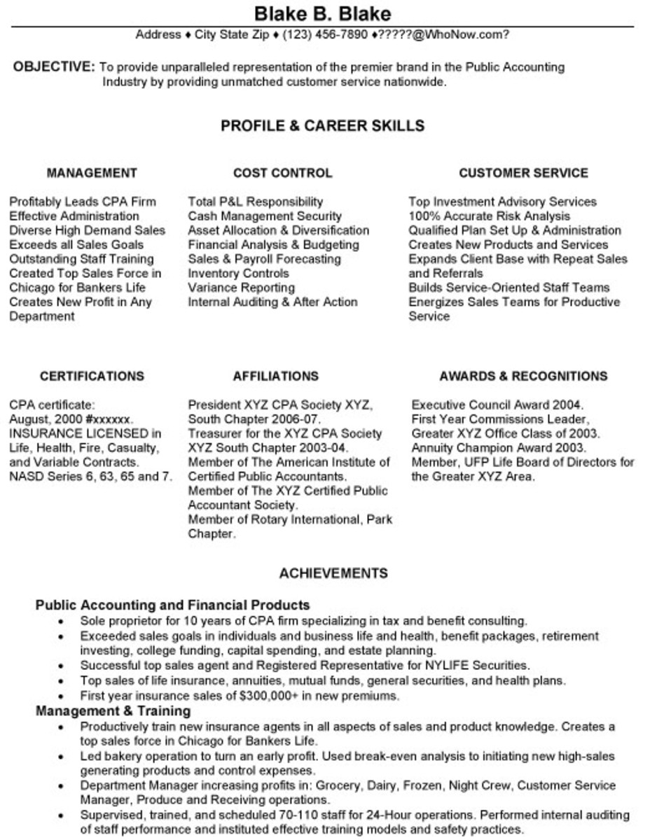 Resume Page Numbers. thoughts out of season douglas darden two ...