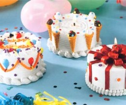 Chocolate And Cakes Easy Recipes Great Cake Decorating Ideas