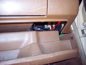 19811985 Nissan & Datsun Pickup Fuel Pump Problems