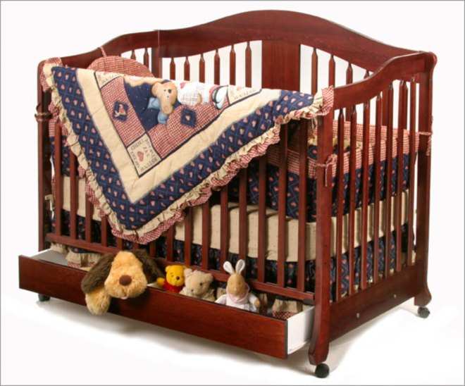 100 % natural Little baby bassinet one Solutions & Supplies