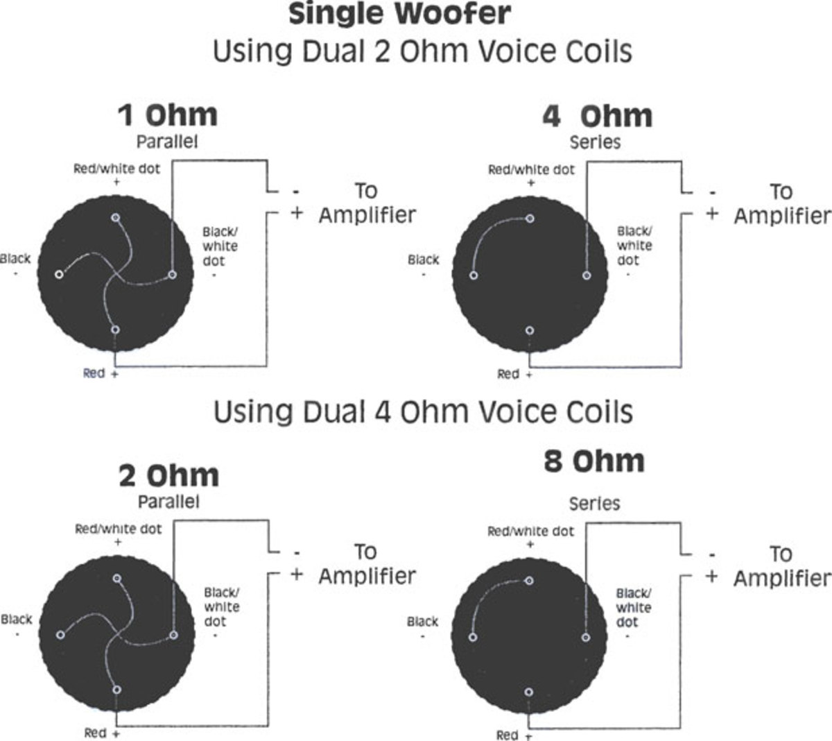 dvc wiring diagram dvc image wiring diagram kicker cvr dvc wiring diagram jodebal com on dvc wiring diagram
