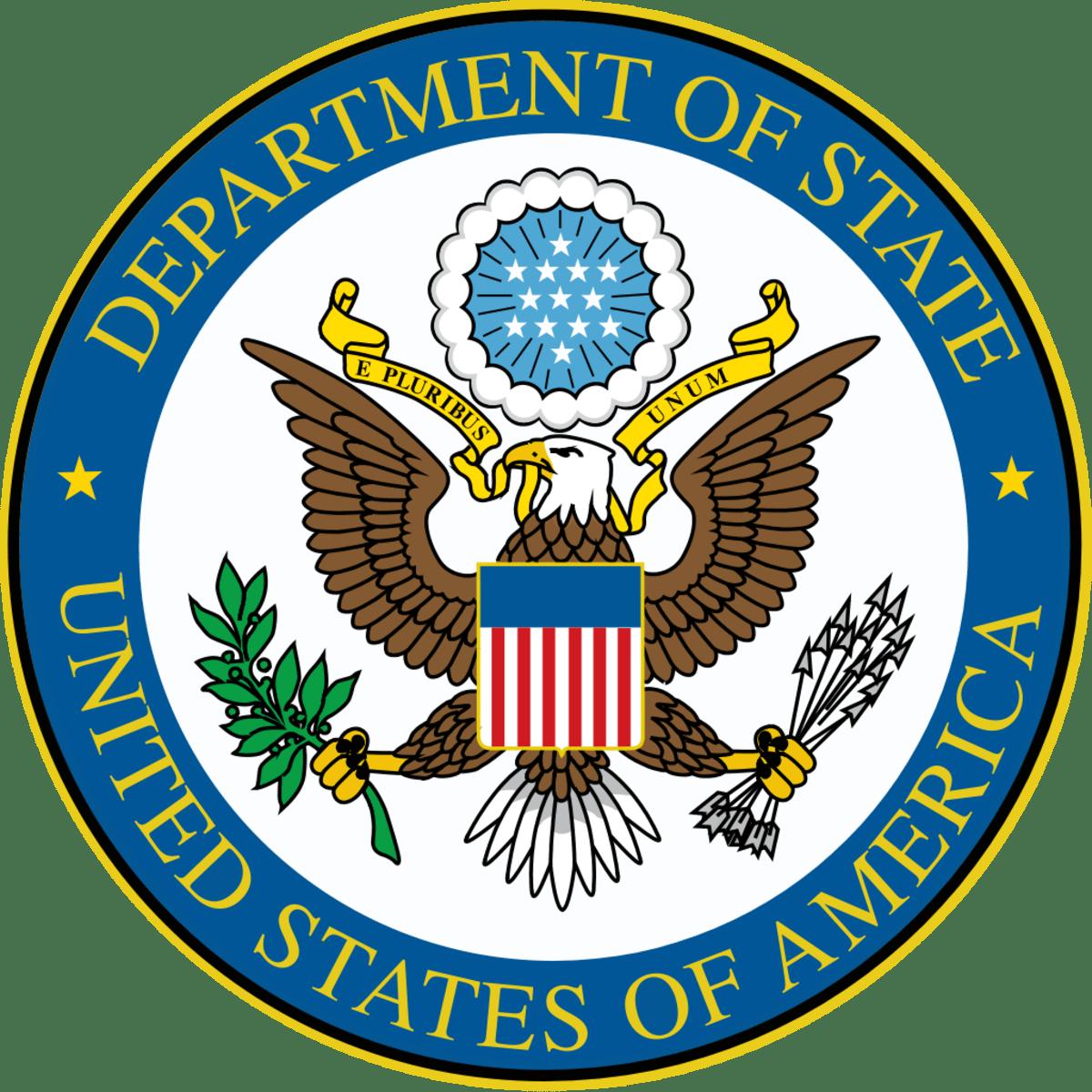 National Symbols Of United States Of America