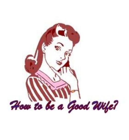 Below In This Article Find 12 Tips On Being A Good Wife
