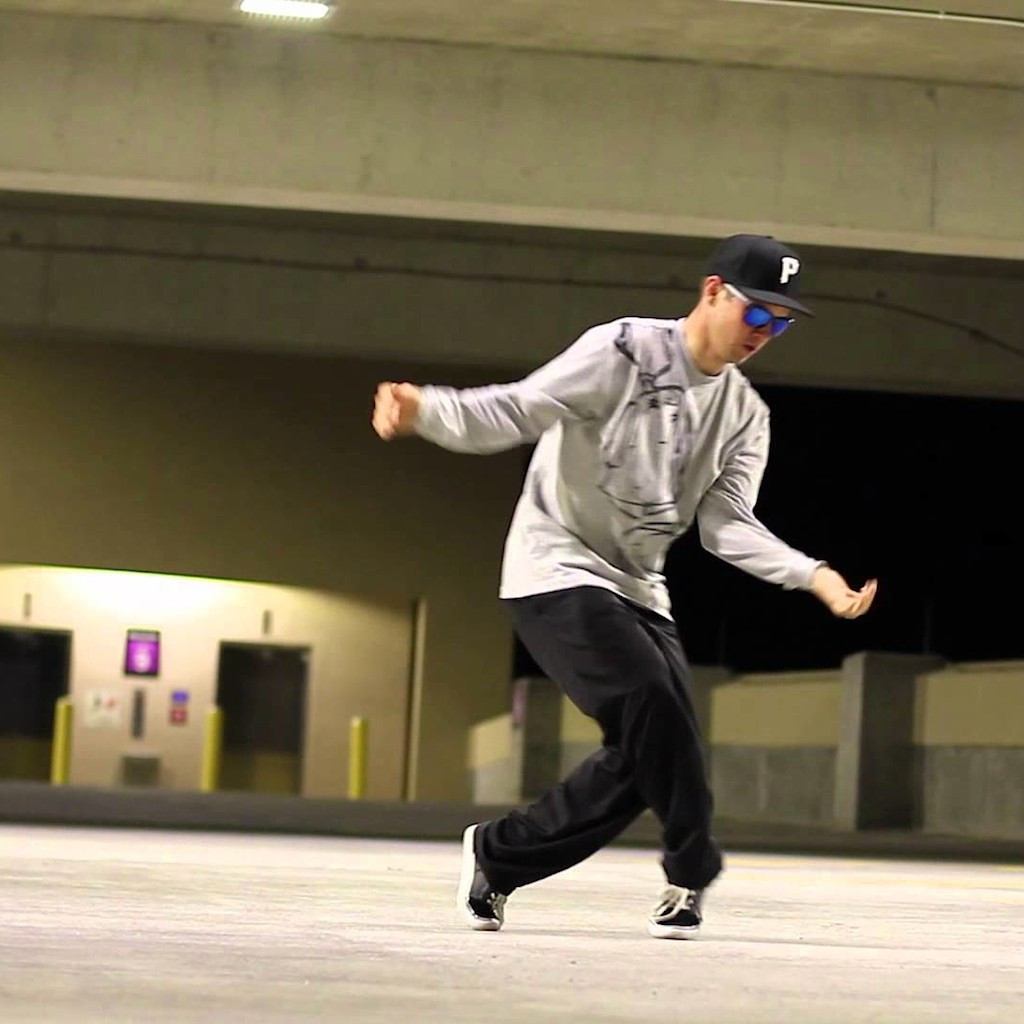What Is Popping Dance Its The Craziest Dance Style Ever