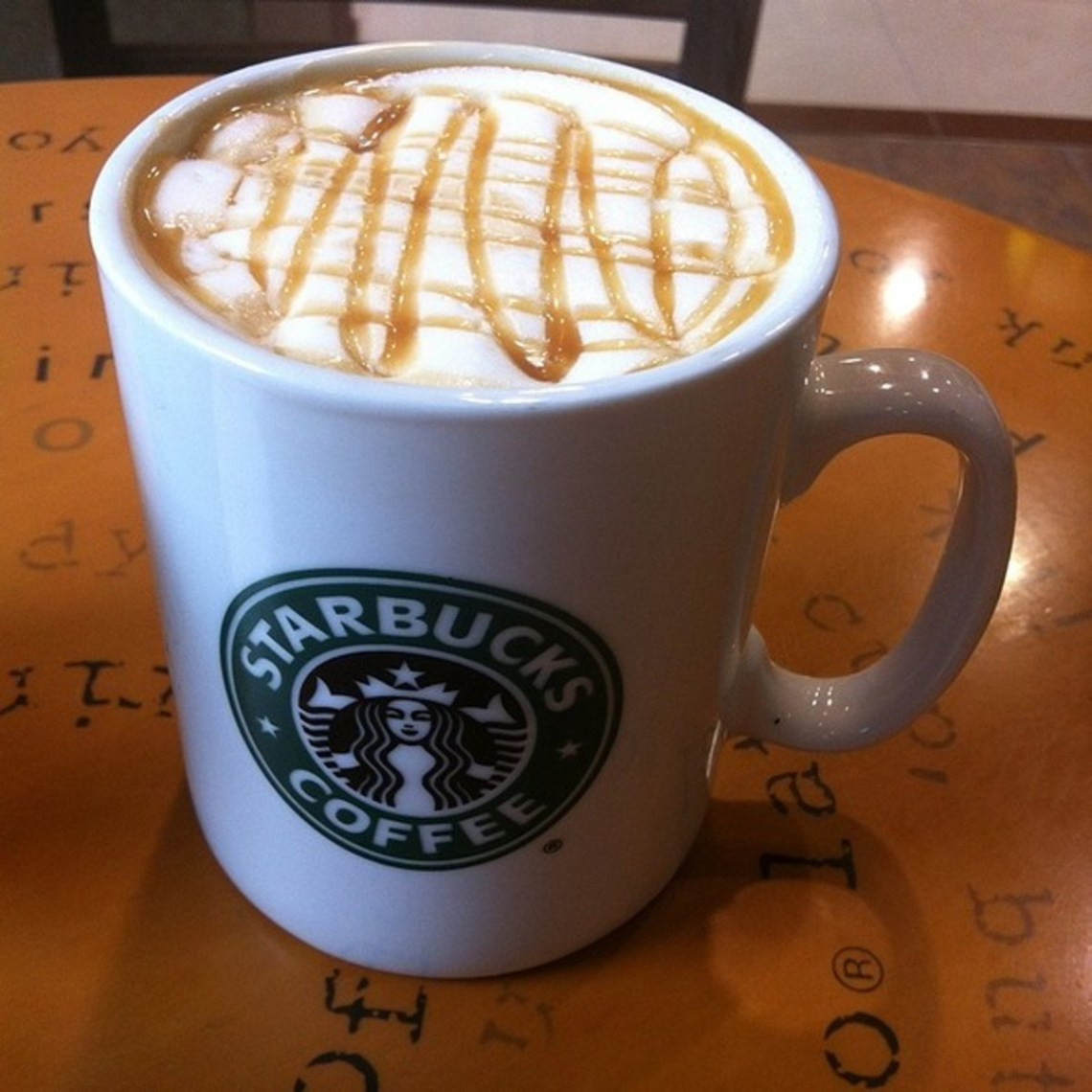 Image Result For How Do I Make Coffee Without A Coffee Makera