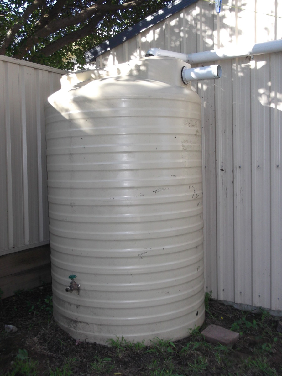 Image Result For How To Tell When Water Heater Is Going Bad