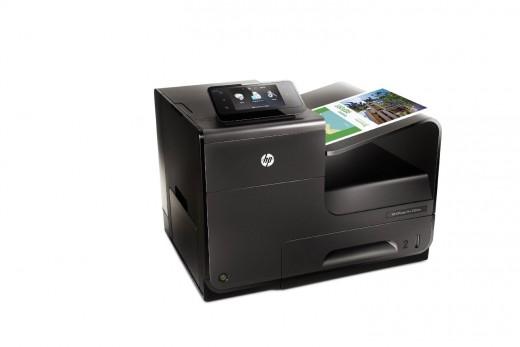 sarah tew is toner cheaper than ink laser vs inkjet printer cost