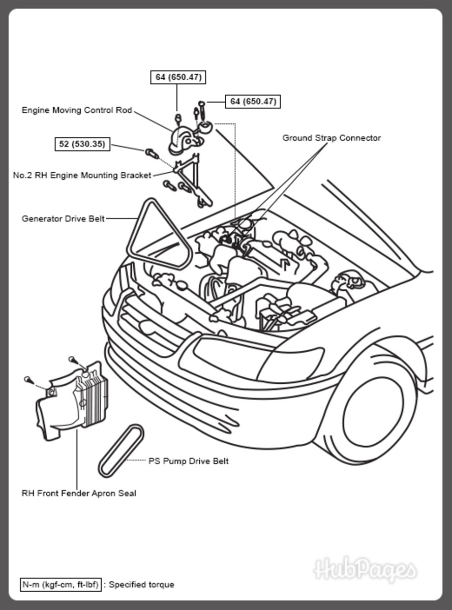 2 2l Engine Diagram Free Electrical Wiring Diagram 54 164 196