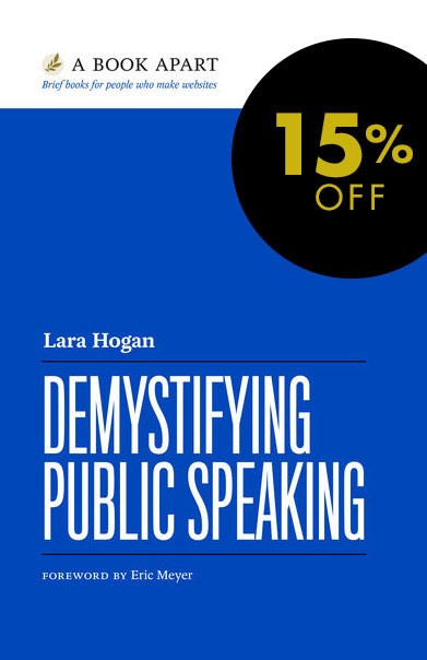 Demystifying-Public-Speaking-User-Defenders-Discount