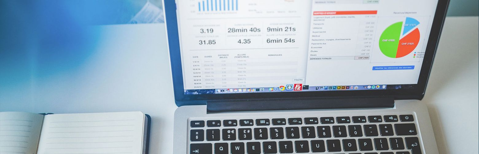 Using Google Analytics to Measure and Improve Your Content Marketing