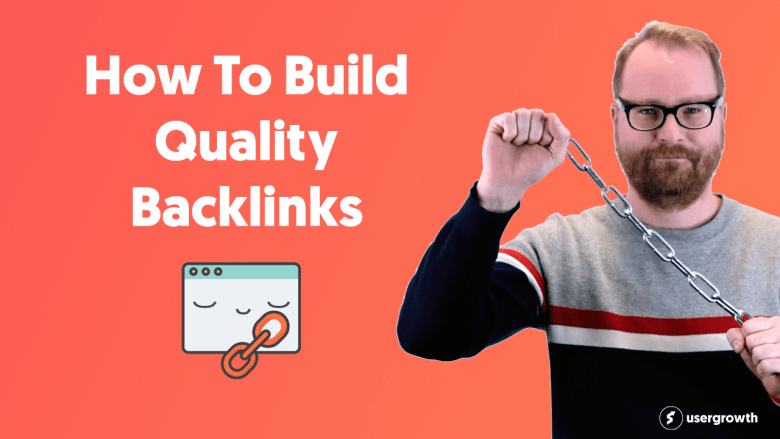 Link Building: How to Build POWERFUL Backlinks in 2020