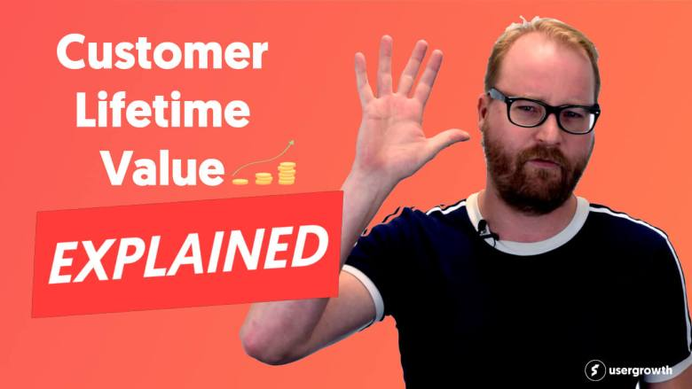 How To Calculate The Lifetime Value Of Your Customers
